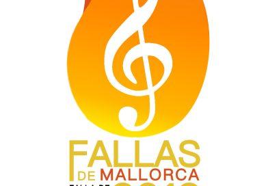 Programa Fallas de Mallorca 2019